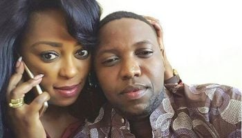 Is Citizen TV'S Lilian Muli Now Dating Anerlisa Muigai's Ex? ( Full Details)