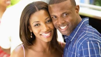 Ladies : 6 Signs That You Will Not Last With Your Mr Right.