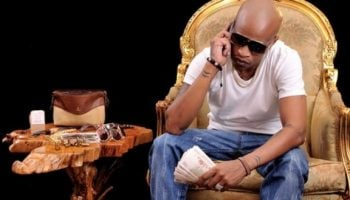 10 Kenyan Artistes Who Started From The Bottom But Are Still Broke Today.