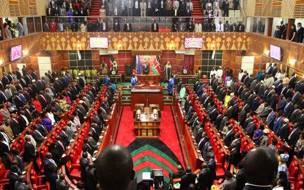 Image result for images of kenya MPs