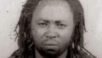 Top 7 Kenya's Most Dangerous Criminals Ever In History ( Number 7 Was The Devil )