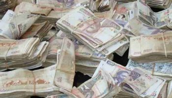 Best Paying Companies in Kenya