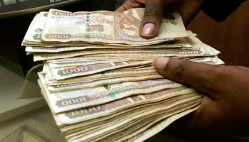 Are You Broke? Here Are Top 10 Places To Get Quick Emergency Loans In Kenya Within A Day