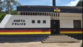 Useful Emergency Numbers to Call Kenya Police Stations and Hospitals