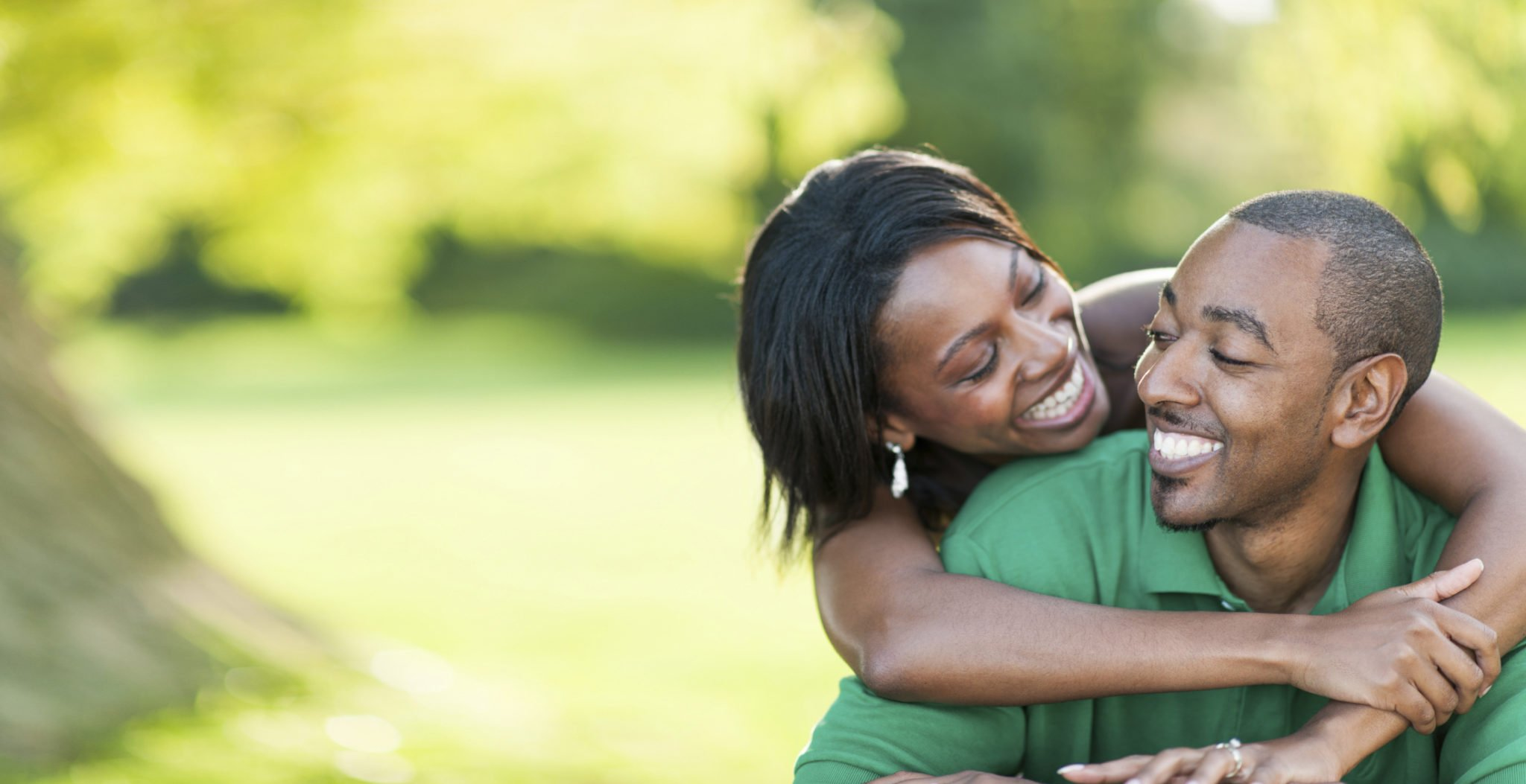 10 differences between dating a girl and dating a woman