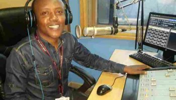 Top 5 Radio Stations in Kenya That Pay Good Salaries