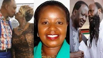 List Of Richest Pastors in Kenya