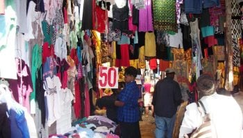 Places In Nairobi Where You Can Buy Fashionable Clothes At Very Cheap Prices