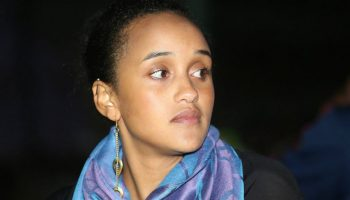 Top 10 Most Beautiful Daughters of Kenyan Politicians