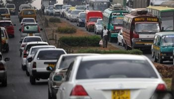 Classy and Affordable cars for a Middle Class Kenyan