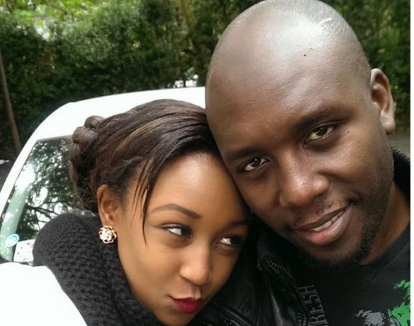 20 Long Lasting Celebrity Marriages - BetterHealthKare