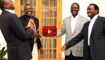 7 Hilarious Videos Made By Jubilee & NASA Supporters That Will Leave You Rolling With Laughter