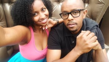 Important Things Kenyan Men Look For Before Dating any Lady