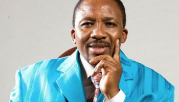 List of Top Fake Pastors in Kenya