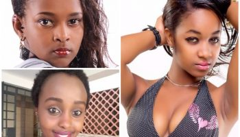 Top 6 Sexiest KALENJIN Female Celebs In Kenya