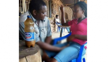"The Untold Story Of Kenyan Campus Ladies With ""Sponsors "" That You Should Check Out"