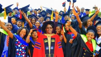 List Of The Best Kenyan Universities To Study Medical Courses