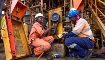 List of Accredited Engineering courses in Kenya