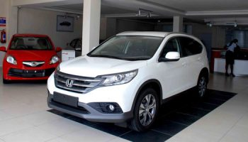 10 Top Car Importers In Kenya