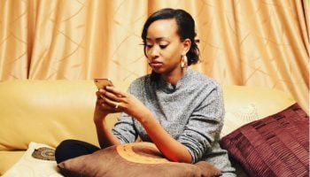 Kenyan Bosses, Here are Reasons why your Good Employees always Quit