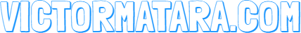 Victor Matara