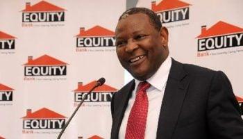 Top 12 Most Profitable companies in Kenya