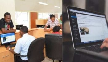 10 Jobs You Can Do Without Leaving Your House In Kenya