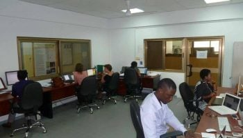 5 Tips on How to Find Best Part Time Jobs in Kenya