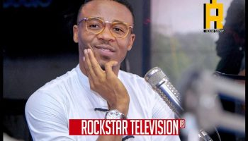 Alikiba Seduce Me Lyrics