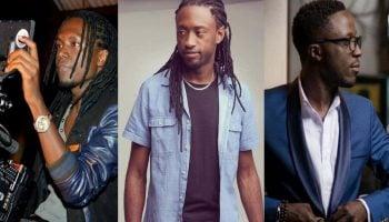 Best Music Video Directors In Kenya
