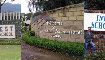 Best Performing IGCSE Schools in Kenya
