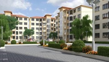 Top 10 Areas To Invest In Real Estate In Kenya