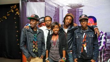 5  Musicians And Bands Kenyans Would Love To See Make A ComeBack