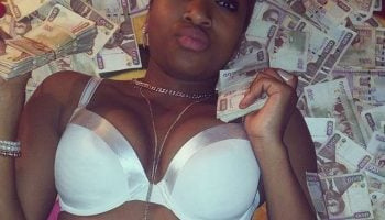 Still Poor in 2020? Here is How to Make Quick Money and become Rich in Kenya !