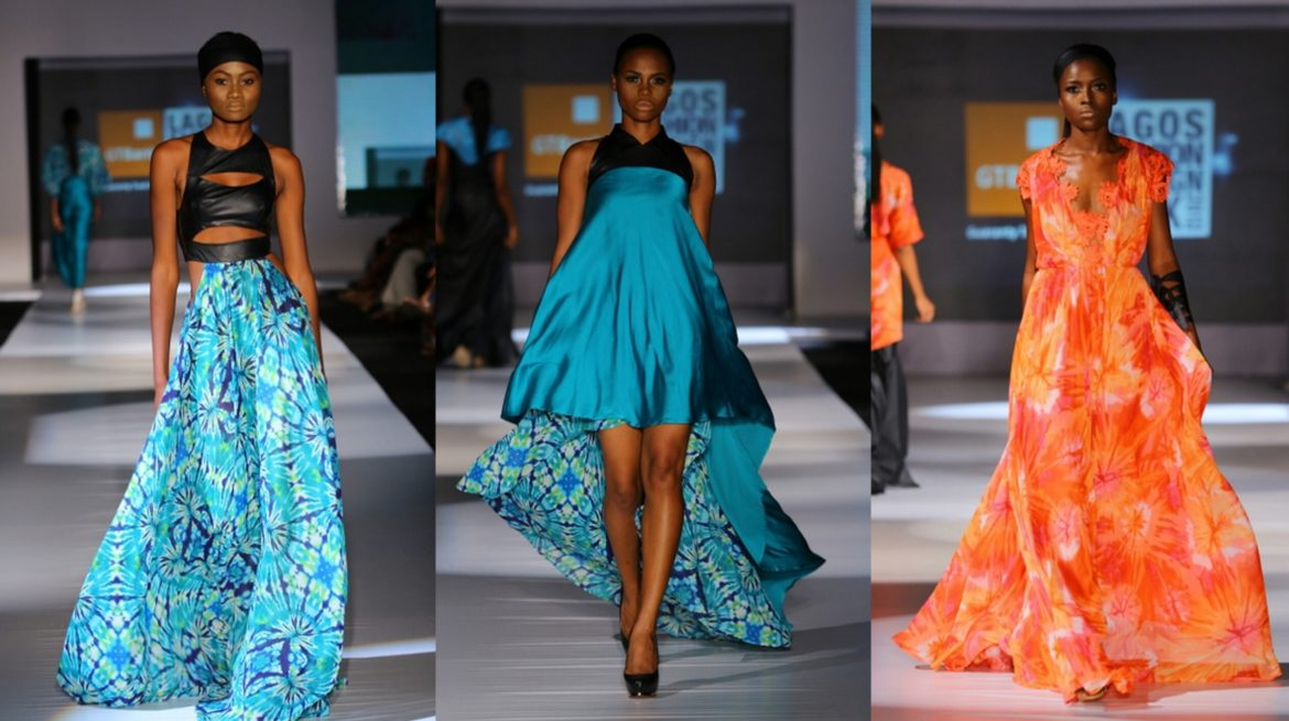List of Top and Best Kenyan Fashion Designers