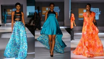 List of Top Kenyan Fashion Designers