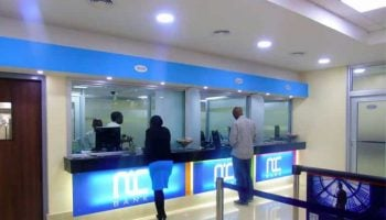 Key Qualifications for a Bank Teller Job in Kenya