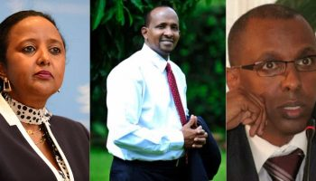 List Of Top 10 Most Influential Somalis in Kenya