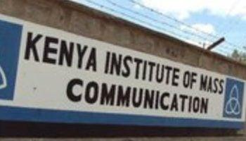 List of Best Colleges in Kenya