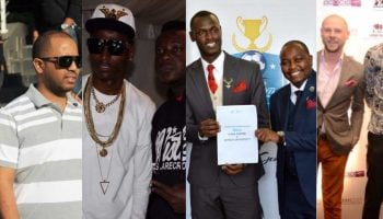 List of Best Music Managers in Kenya, Uganda and Tanzania