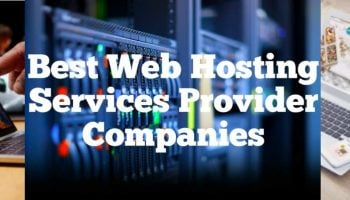 List of Top 10 Best Web Hosting Companies in Kenya 2020
