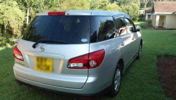 Most Fuel Efficient Cars in Kenya