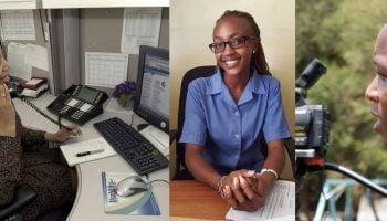 10 Most Marketable Diploma Courses in Kenya