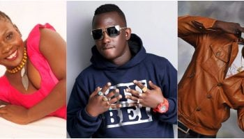 Richest Artists in Mombasa
