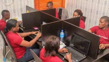 Starting Salary for Accountants with CPA in Kenya