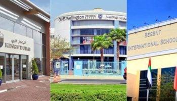Top 10 Best Dubai Schools for Expats