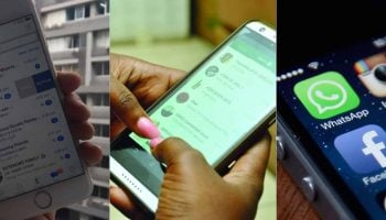7 Notorious Habits that Violate Most Kenyan WhatsApp Groups