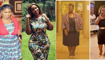 9 Tricks To Help You Lose Weight Very Fast in Kenya