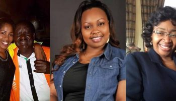 Full List of Nominated Senators and MPs in Kenya