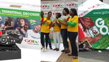 GOtv Kenya Packages and Prices 2017